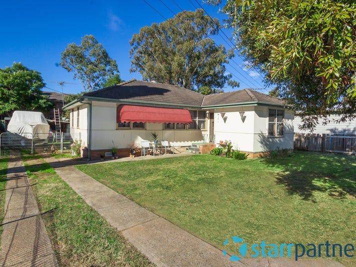 39 Hargrave Street, Kingswood, NSW 2747