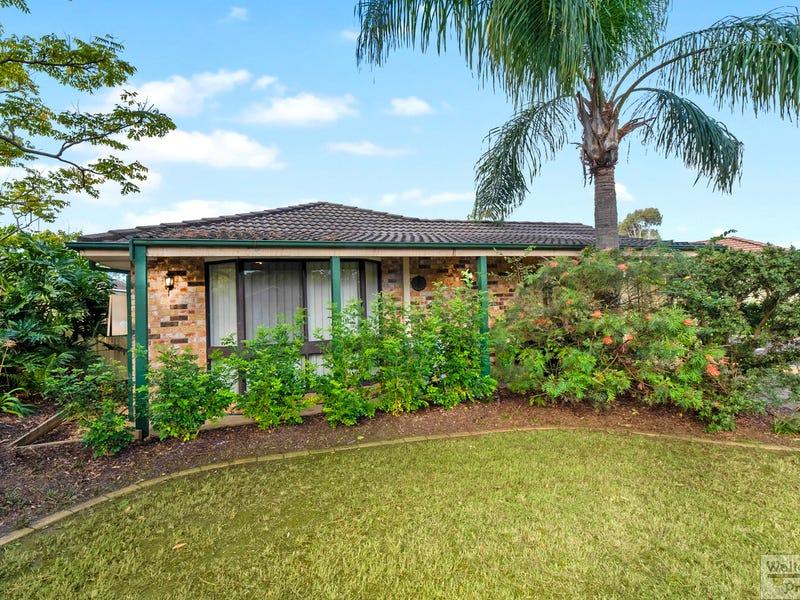 12 Alexander Street, Bligh Park, NSW 2756