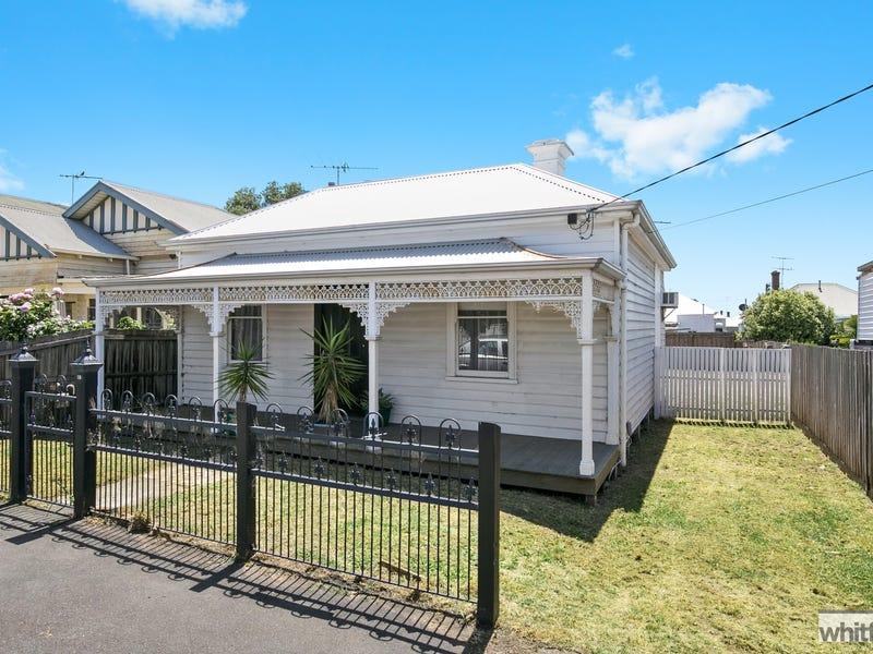 18 Hope Street, Geelong West, Vic 3218