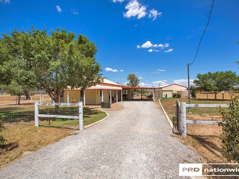 63 McKnights Road, Attunga, NSW 2345