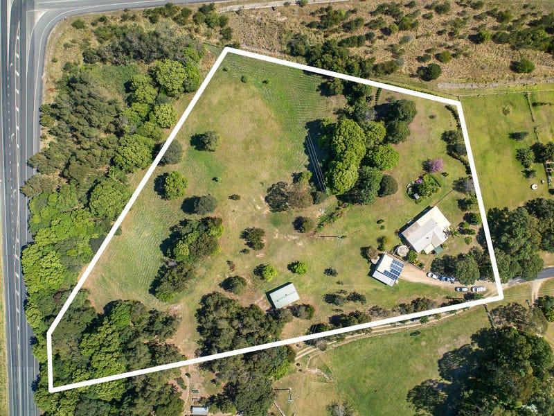 22 Letitia Close, North Macksville, NSW 2447