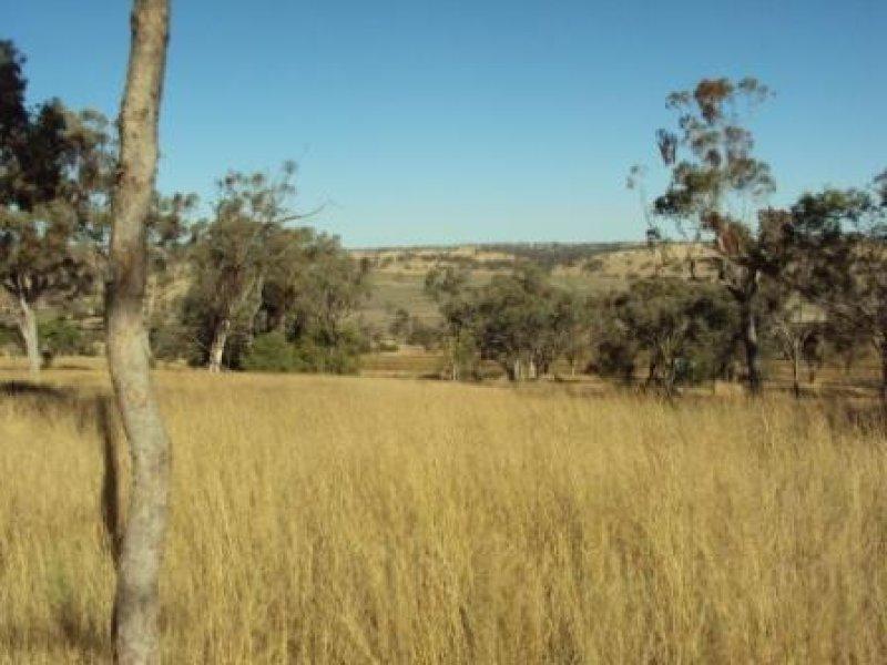 The Nine Mile, Warialda, NSW 2402