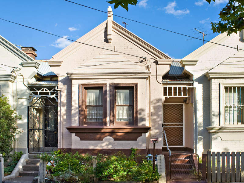 27 Campbell Street, Newtown, NSW 2042