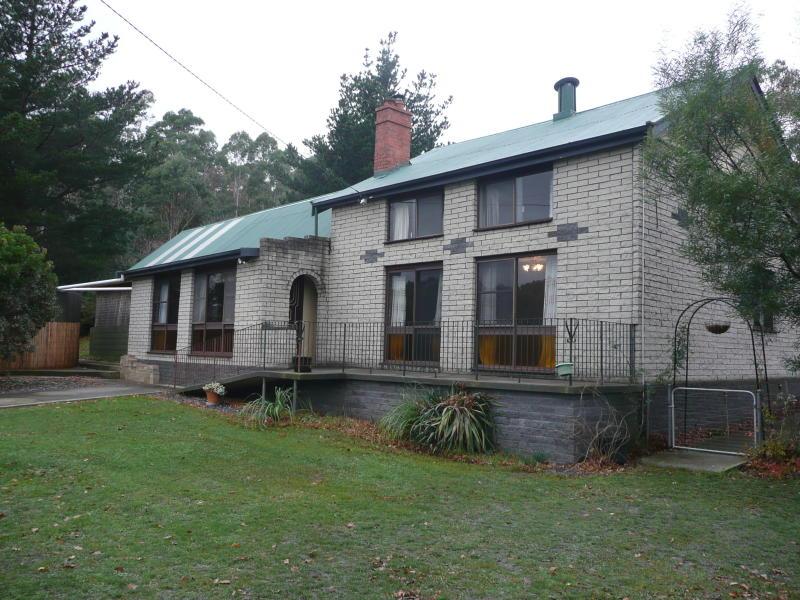 2 Parkham Road, Elizabeth Town, Tas 7304
