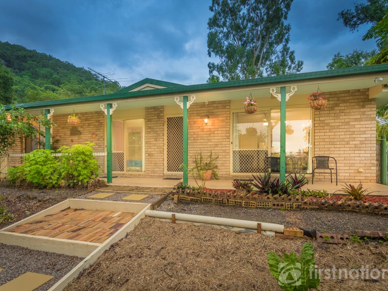 11 Knowles Place, Glass House Mountains, Qld 4518