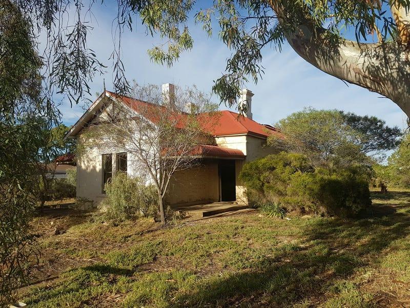 170 Senate Road, Port Pirie, SA 5540