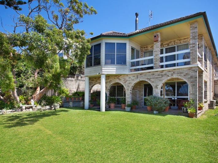 9 Hill Street, Merewether, NSW 2291