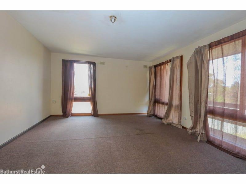 19 Stack Street, Windradyne, NSW 2795