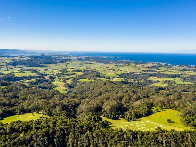 71 Nuninuna Drive, Jamberoo, NSW 2533