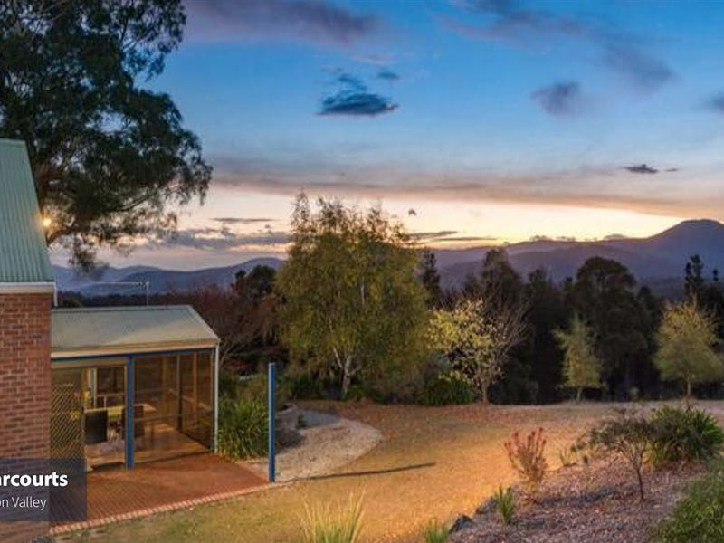 84 Cudgee Road, Mountain River, Tas 7109