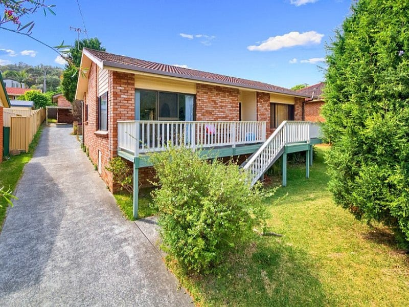 1/5 Lewis Crescent, Forresters Beach, NSW 2260
