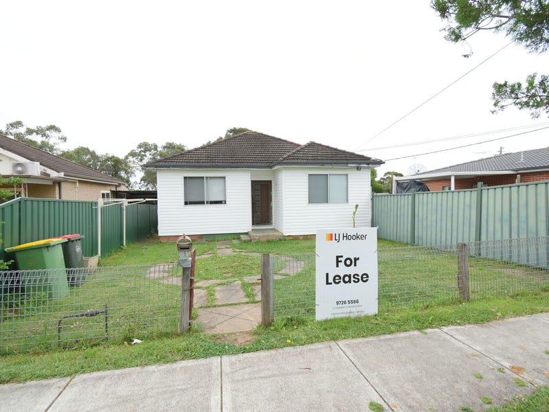 1 Studley Street, Carramar, NSW 2163