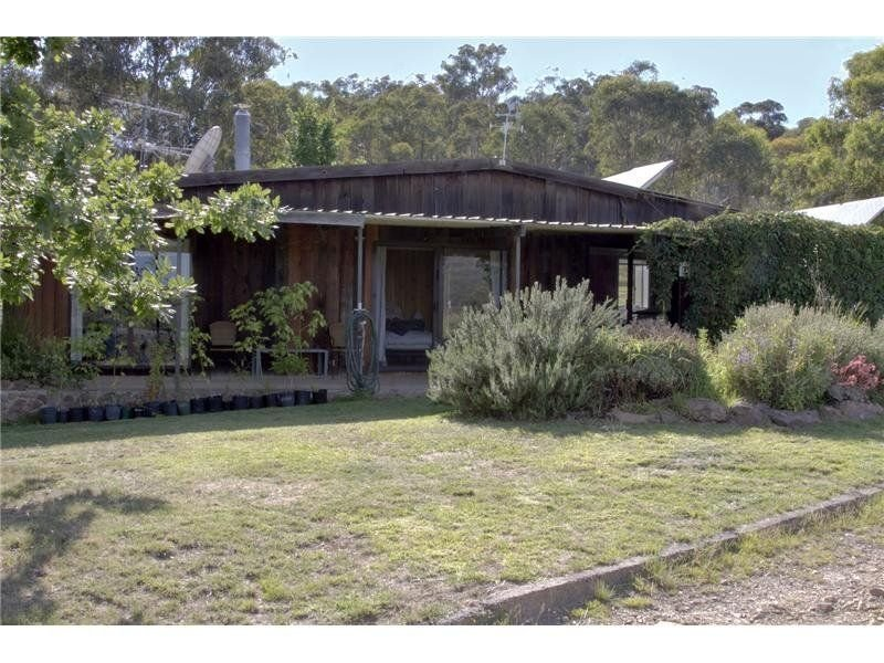 1944 Campbells Creek Road, Carcalgong, NSW 2850