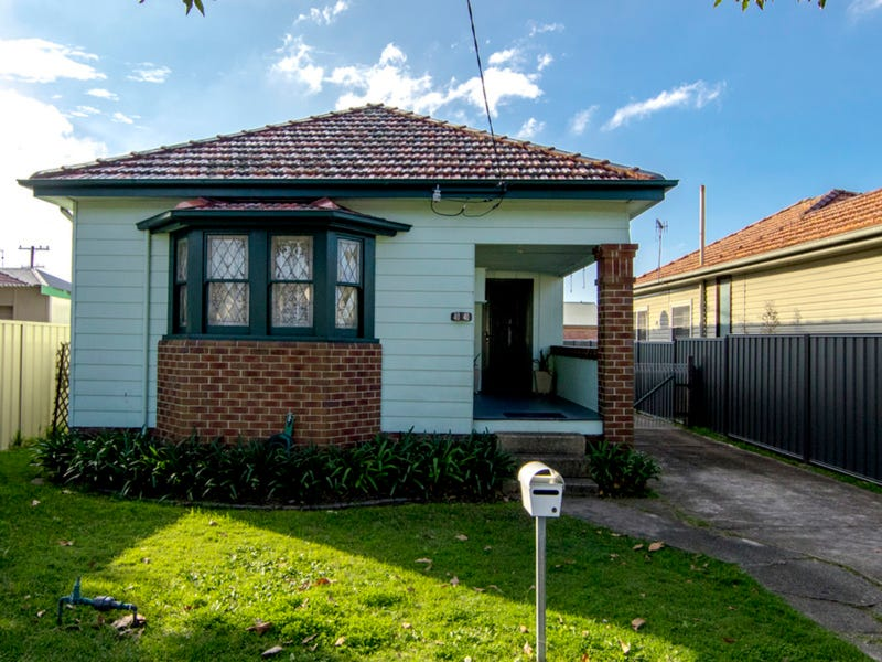 40 Fletcher Street, Adamstown, NSW 2289