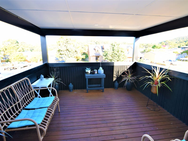 7A Irby Circus, Sisters Beach, Tas 7321
