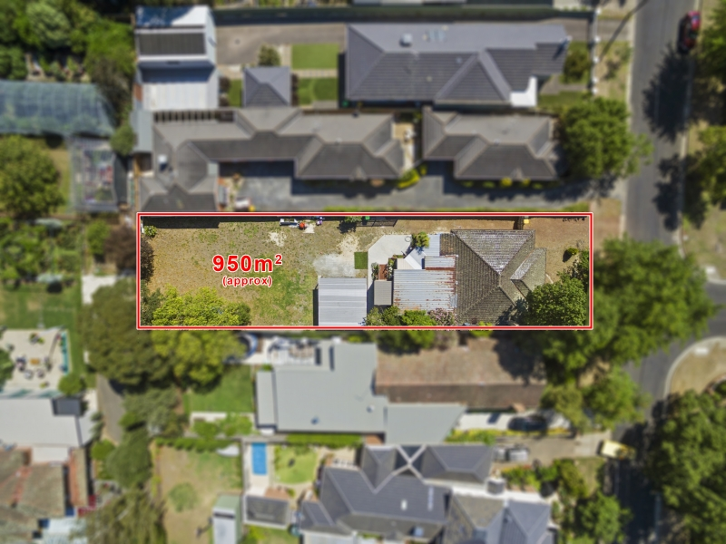 5 Martin Avenue, Lake Wendouree, Vic 3350