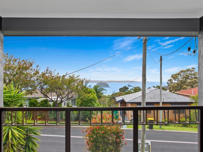 16 Calga Crescent, Catalina, NSW 2536