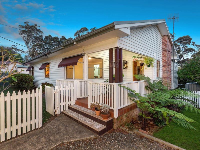 36 Serpentine Road, Erina Heights, NSW 2260