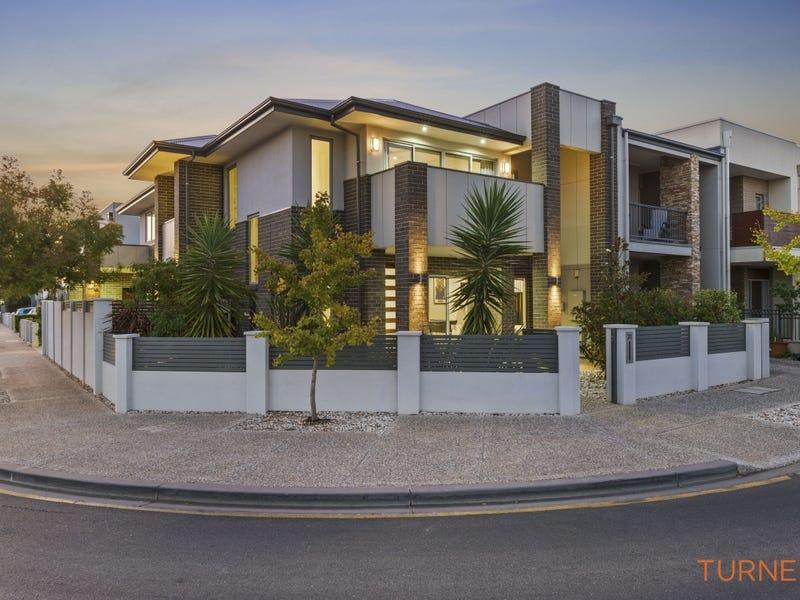 20 Hindmarsh Terrace, Lightsview, SA 5085