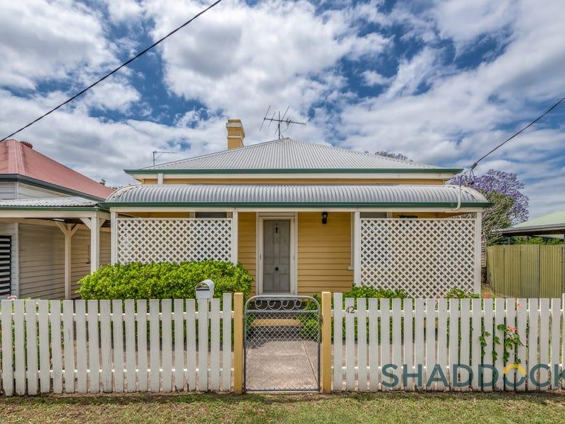 42 Bourke Street, Singleton, NSW 2330