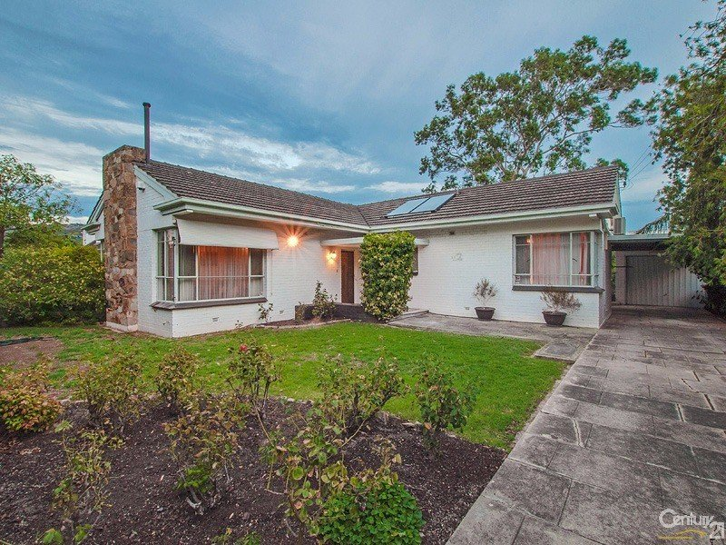 34 Springbank Road, Panorama, SA 5041