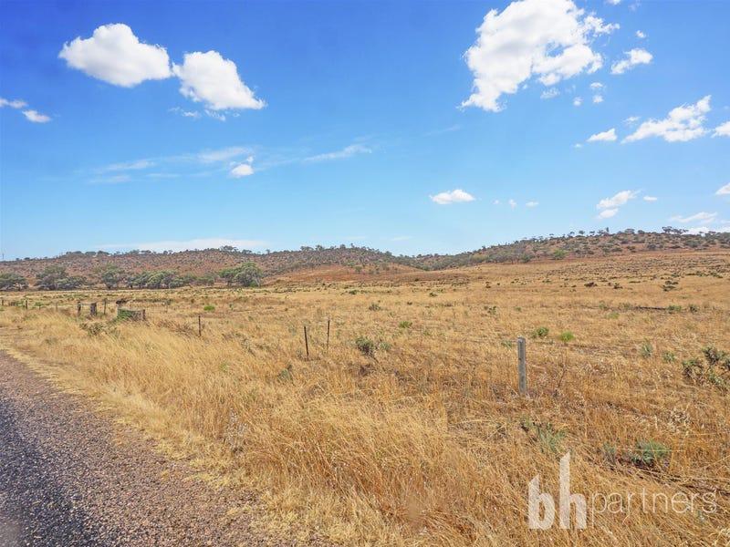 91 Long Gully Road, Mannum, SA 5238
