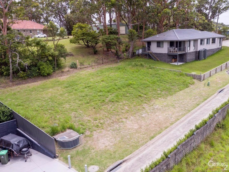 55 Auklet Road, Mount Hutton, NSW 2290