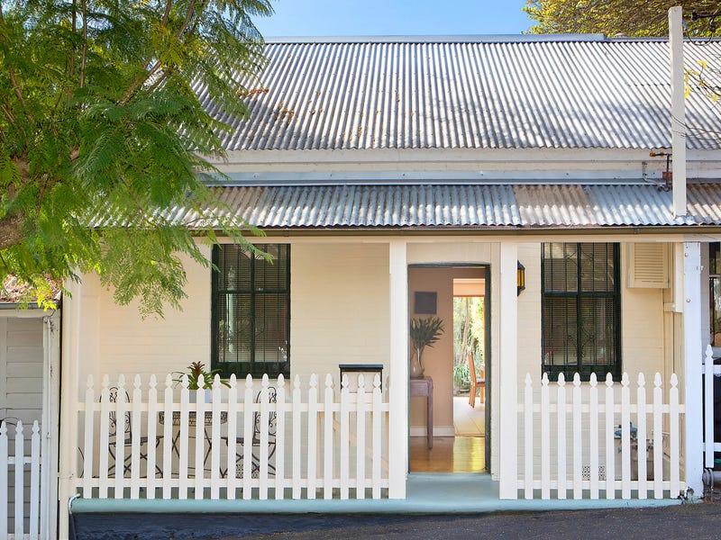 67 Cameron  Street, Edgecliff, NSW 2027