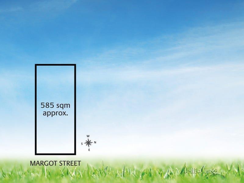 15 Margot Street, Chadstone, Vic 3148