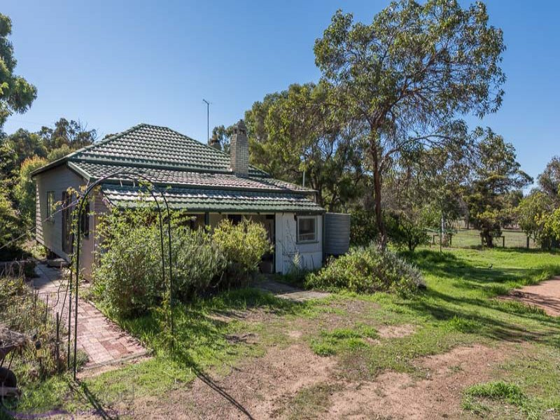 Lot 1 Ilbery St, Beechina, WA 6556