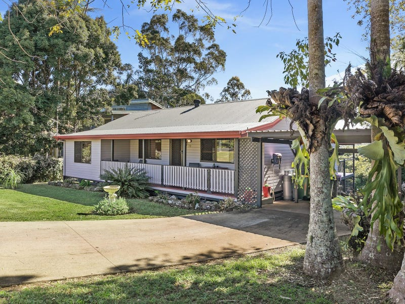 70 James Street, Dunoon, NSW 2480