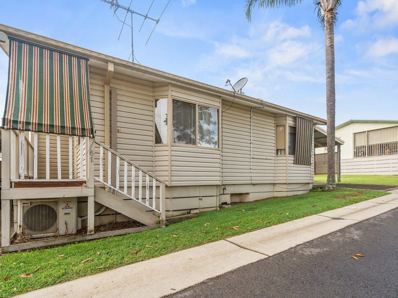 61/1a Stockton Street, Morisset, NSW 2264