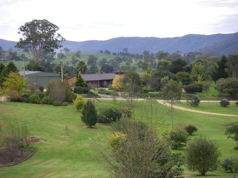104 Corridgeree Road, Tarraganda, NSW 2550