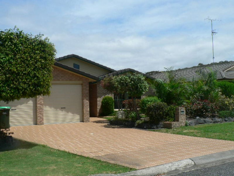 27 Tucana Place, Forster, NSW 2428