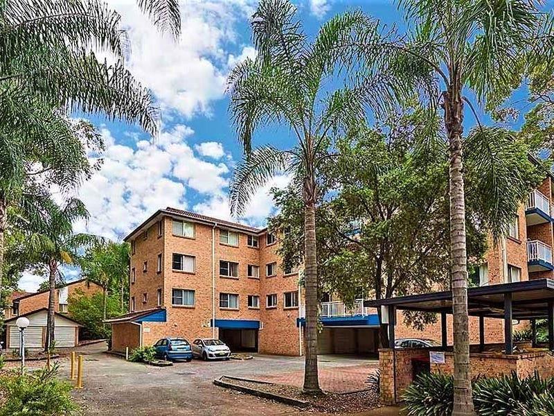 8/94 Park Road, Rydalmere, NSW 2116