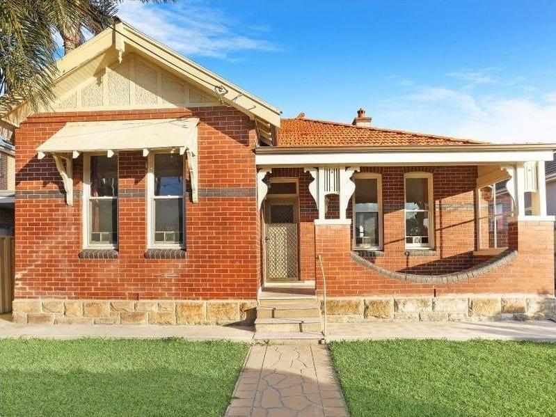 65 Stoney Creek Road, Bexley, NSW 2207