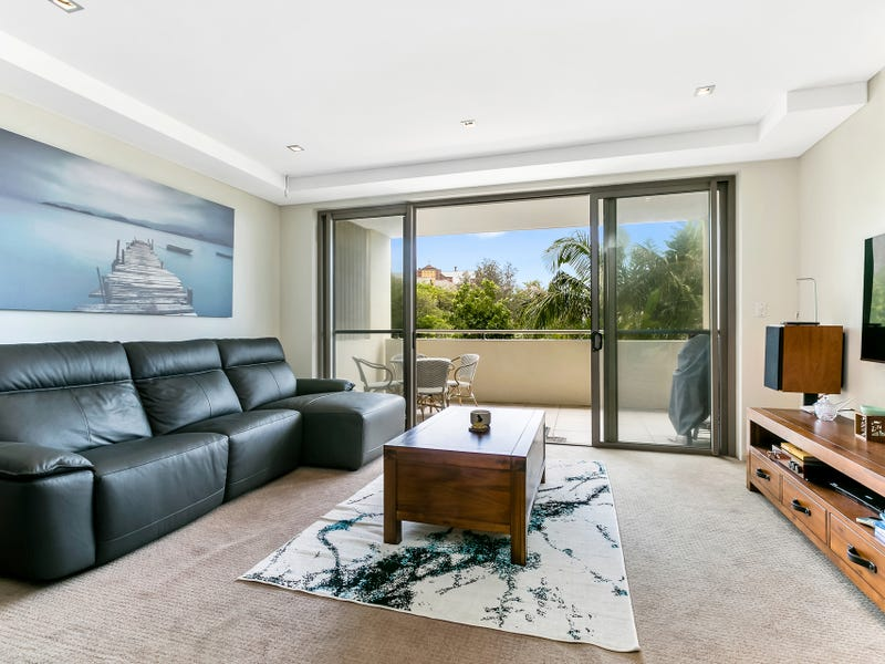 11/47-53 Dudley Street, Coogee, NSW 2034