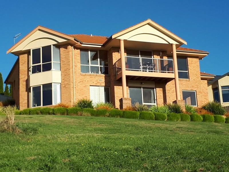 26 Stevens Place, Park Grove, Tas 7320