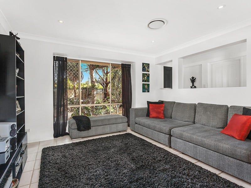 23 Clifford Street, Suffolk Park, NSW 2481