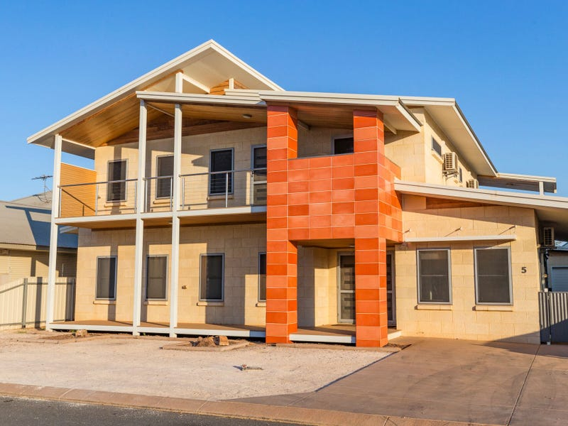 5 Rogers Street, Port Hedland, WA 6721