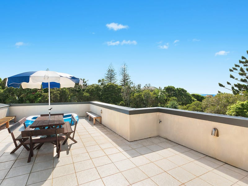 4/13 Hindmarsh Street, East Ballina, NSW 2478