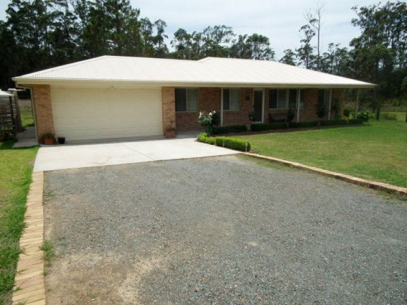1 Cullen Grove, Hallidays Point, NSW 2430