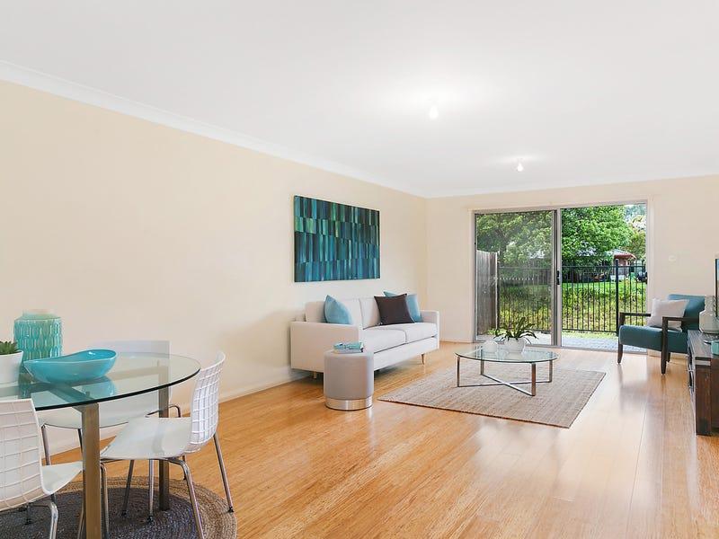 47 Flame Tree Circuit, Woonona, NSW 2517
