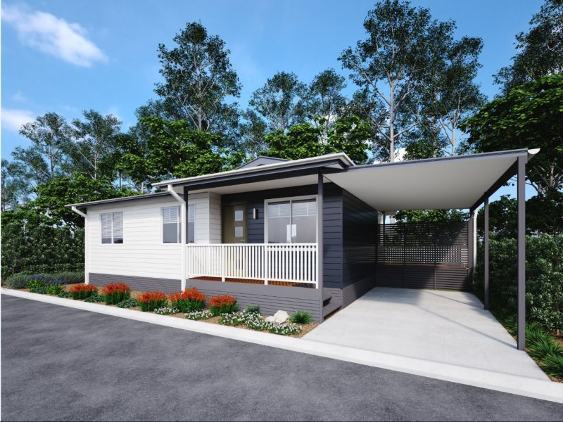 5/713 Hume Highway, Bass Hill, NSW 2197