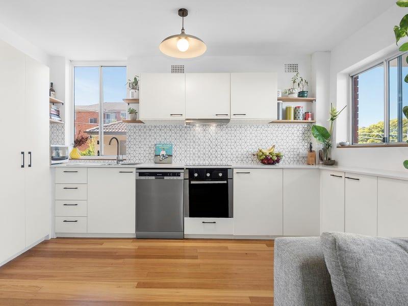 1/3 Dalley Street, Queenscliff, NSW 2096