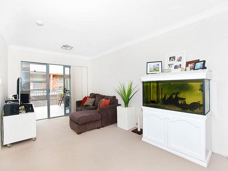 16/20-26 Addison Street, Shellharbour, NSW 2529