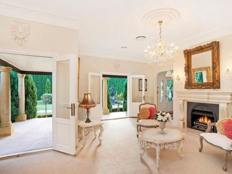 544 Moss Vale Road, Burradoo, NSW 2576