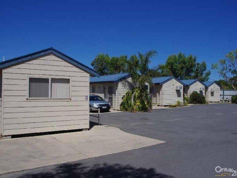 Lot 4 Coast Road, Moonta Bay, SA 5558
