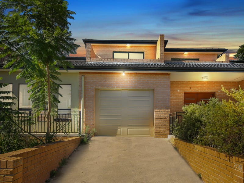 28 & 28A Fairfield Road, Guildford, NSW 2161