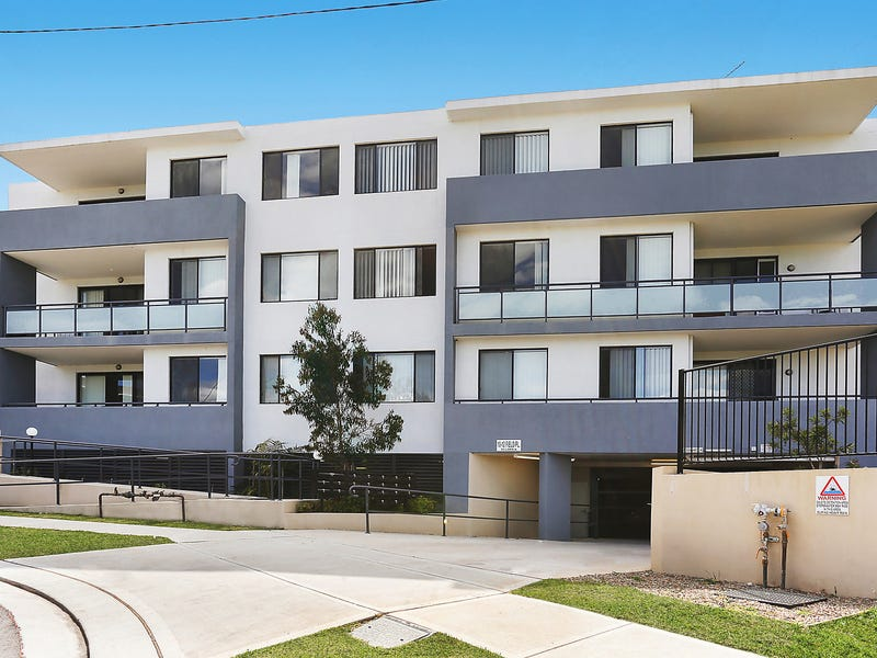 14/10 Field Place, Telopea, NSW 2117